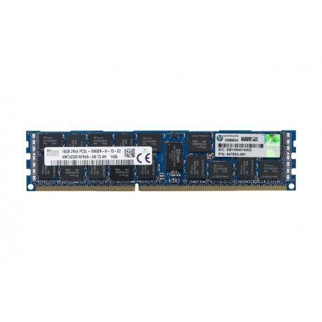 Componente Server HP, DELL si IBM - itStoc.ro