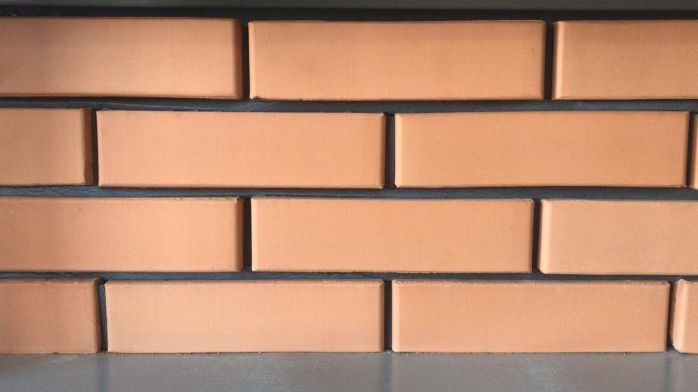 Сбк бетон полистирола бетон
