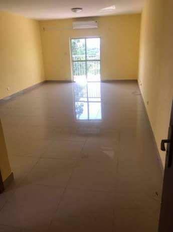 Vendo apartamento na centralidade do kilamba Maianga - imagem 2
