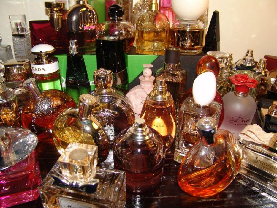 Оригинални парфюми от ИТАЛИЯ, Шанел,Прада,Диор,Армани,Версаче,Хермес гр. София - image 2