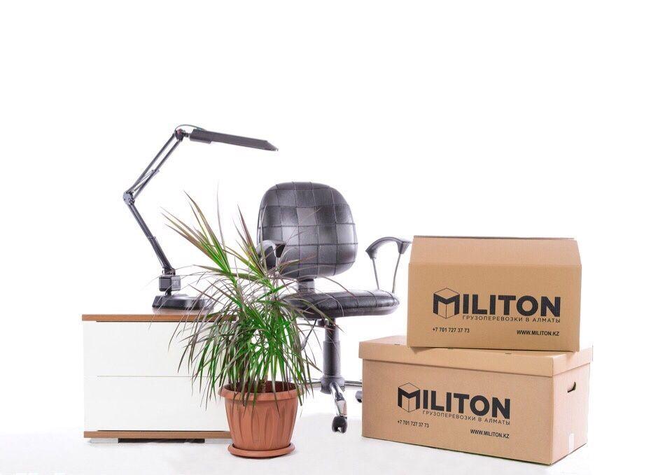 Переезд квартиры/офиса, разборка/сборка мебели, мебельщики, грузчики