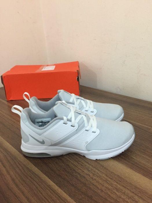 НОВО *** Оригинални Nike Air Max Bella *** Дамски маратонки