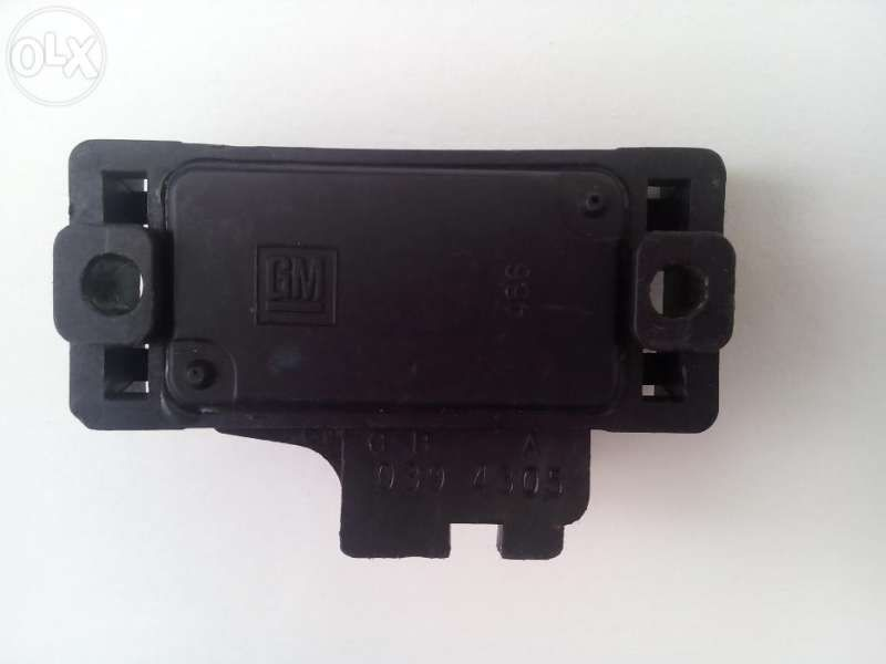 Мап сензор за Опел Корса 1200 сс - 1994 г. бензин