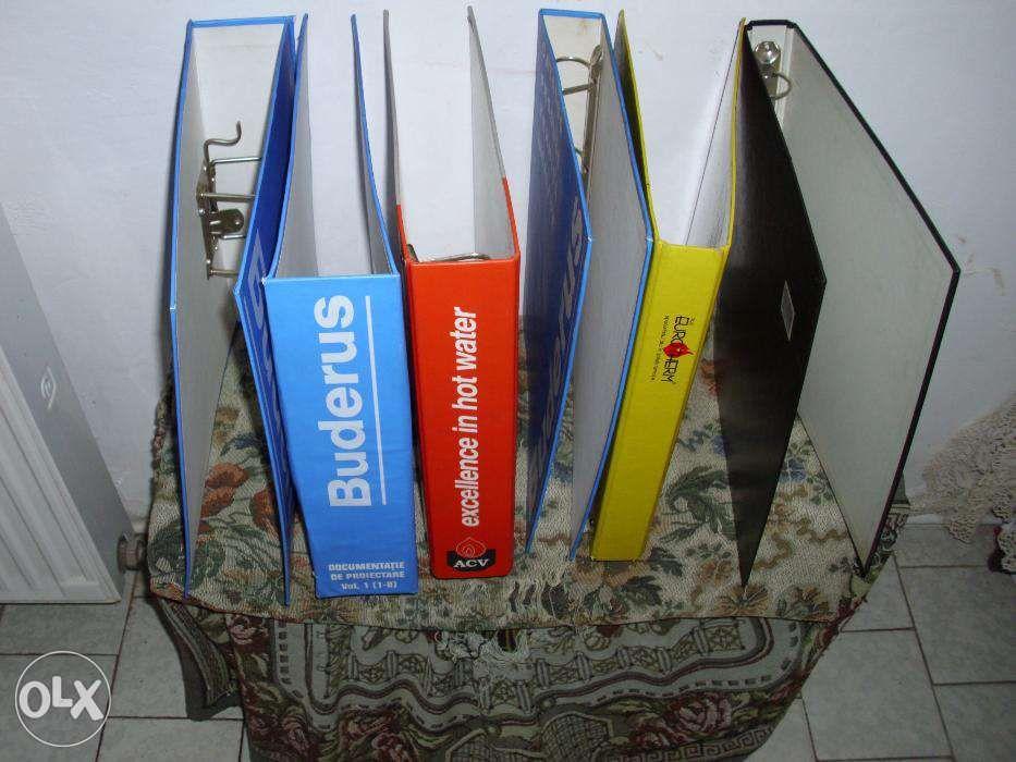 biblioraft material plastic si carton
