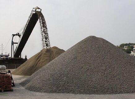 Transport agregate: nisip,pietris,balast. Inchirieri Utilaje.Demolări.