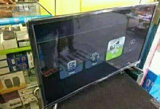 Tv plasma a venda