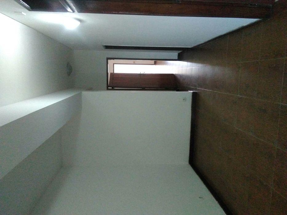 Vende-se este apartamento na Maianga T1
