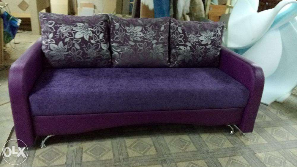 Изготовление мягкой мебели на заказ .ремонт. Перетяжка