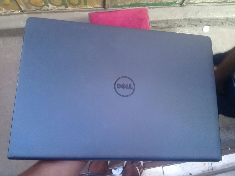 Dell Inspiron 15 Intel Celeron CPU 3060 1.60Ghz (2 CPUs) Malhangalene - imagem 2