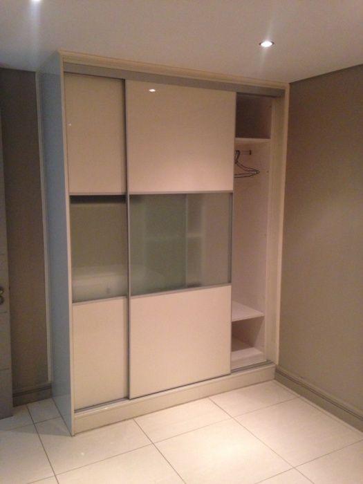 Arrenda se apartamento T3 Mobilado no Super Mares Maputo - imagem 8