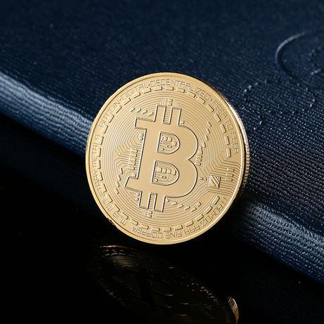 cum îmi vând bitcoinul meu crypto cei mai buni indicatori