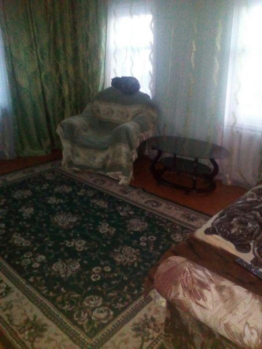 Сдам меблированные комнаты в частном благоустроенном доме. оне Да,