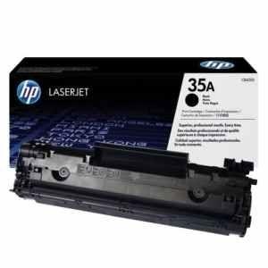Продам Картридж HP-435/436