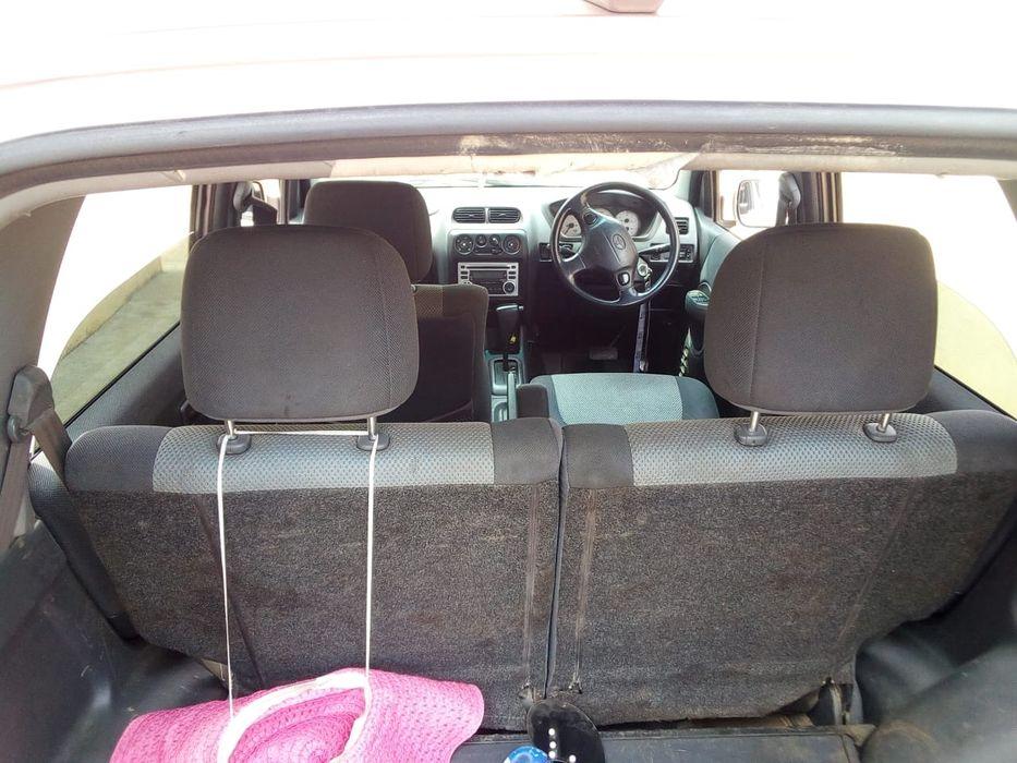 Toyota cami super clean Sommerschield - imagem 4