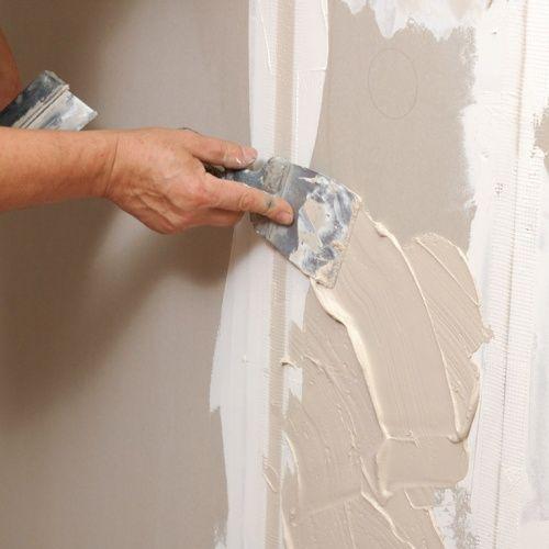 Покраска стен, малярные работы, косметический ремонт, обклейка обоев Астана - изображение 3