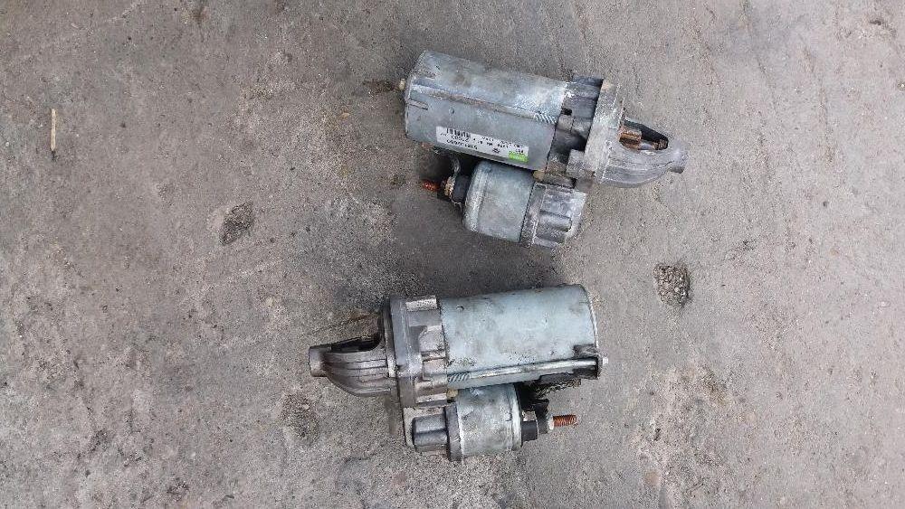 Electromotor Fiat doblo, Fiat panda 1.3 multijet.