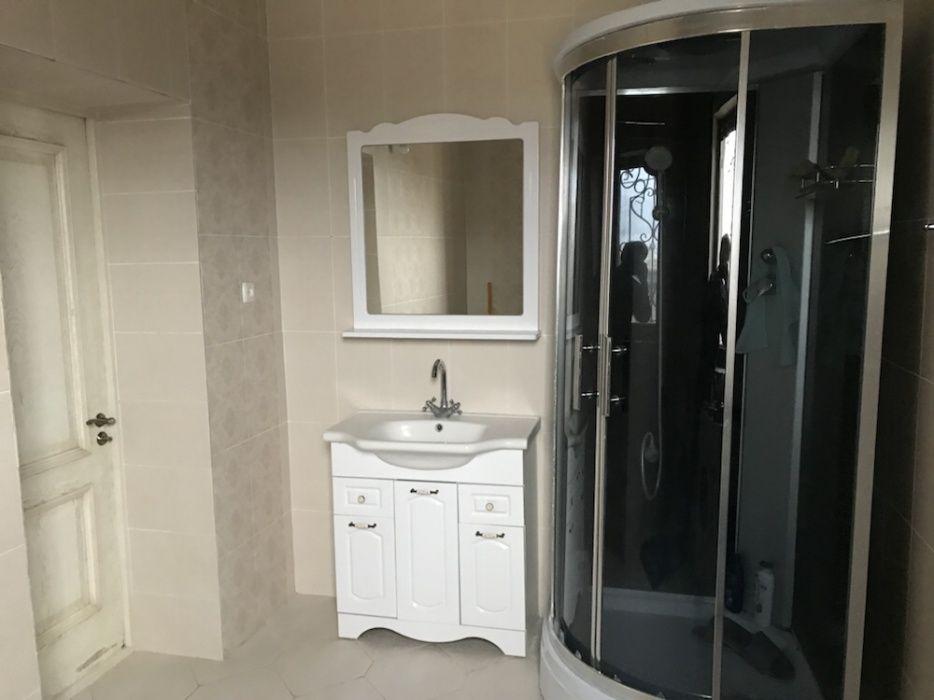 Продам дом двухэтажный