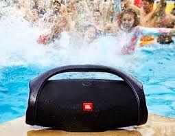 Em promoção super speaker jbl sound Bluetooth