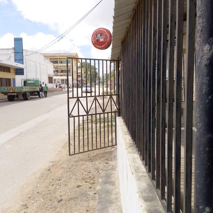 Vende-se Cidade de Nacala - imagem 7