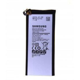Baterie acumulator Samsung Galaxy s7 edge, S7, S6, S6 edge