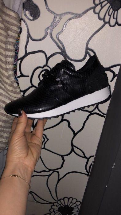 Дамски обувки Cult нови