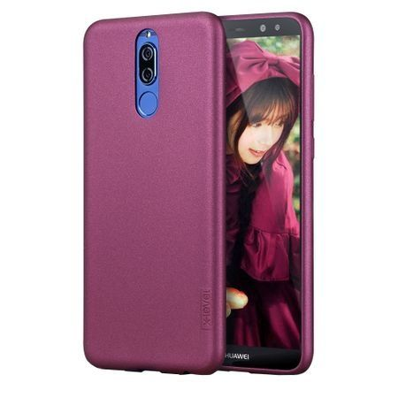 Husa Ultra Slim X-Level Huawei Mate 10 Lite