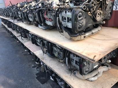 Контрактные двигатели,АКПП,МКПП