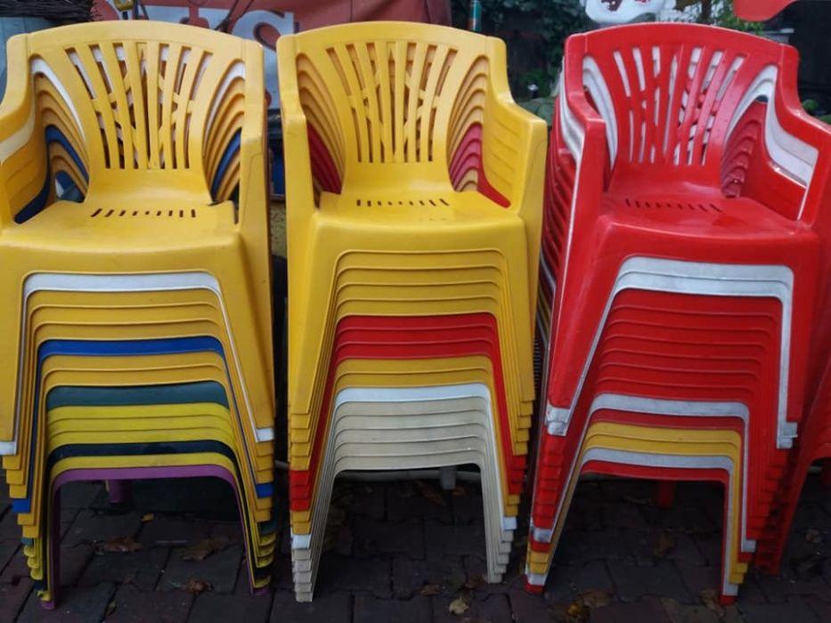 scaune ptr.relaxare:)