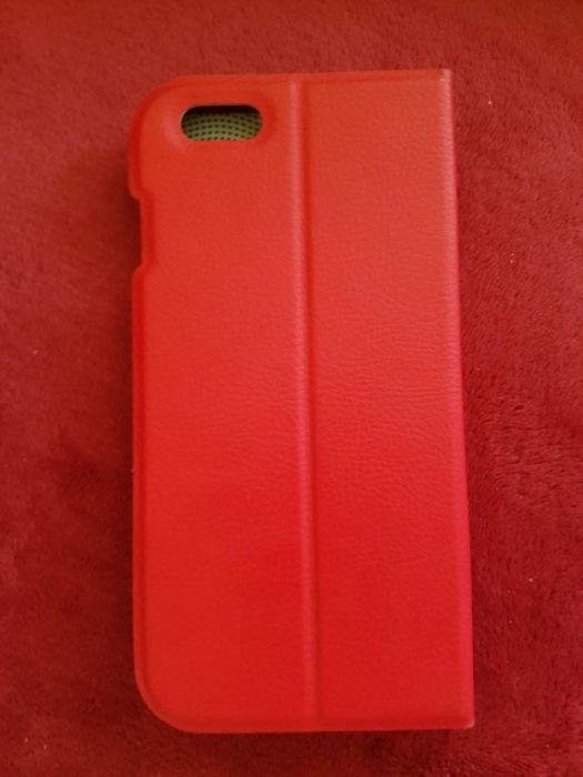 Husa pt Iphone 6 plus,20 lei. Noua. Cover, flip,accesorii telefoane