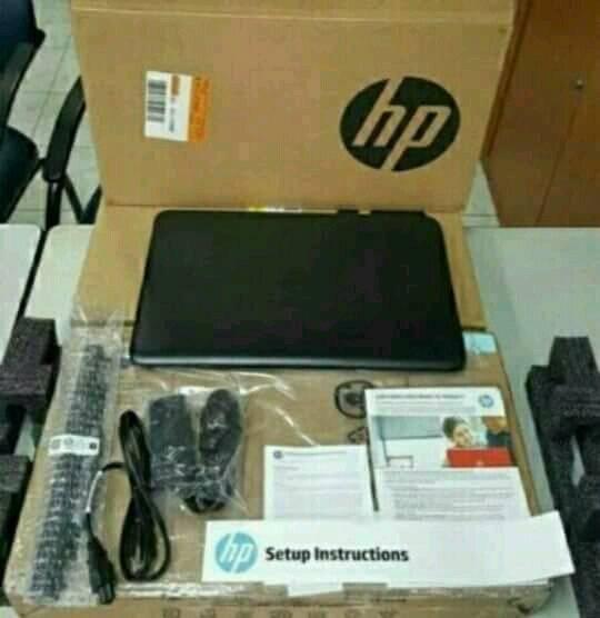 Venda portatil HP em promoção