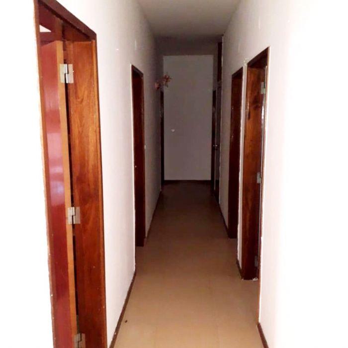Arrendamos Vivenda T4 Condomínio Mulemba Talatona