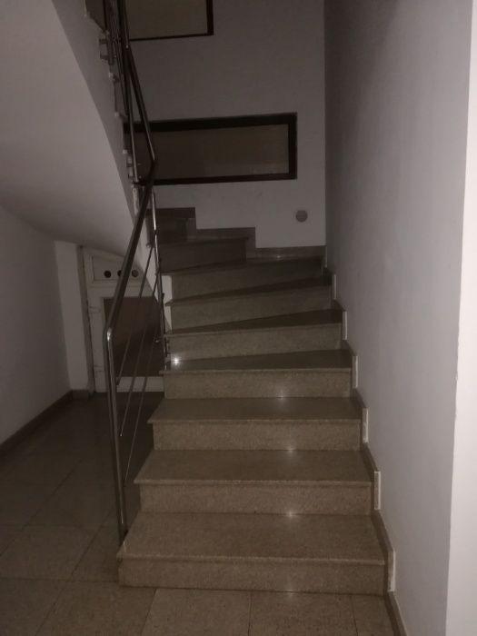 Firma curatenie scari de bloc Bucuresti - imagine 2
