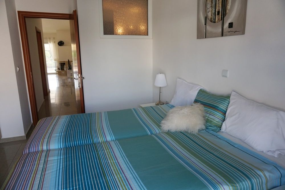 19-Апартамент Стефани пред плажа, 2 спални, 5 човека, Керамоти, Гърция гр. София - image 11