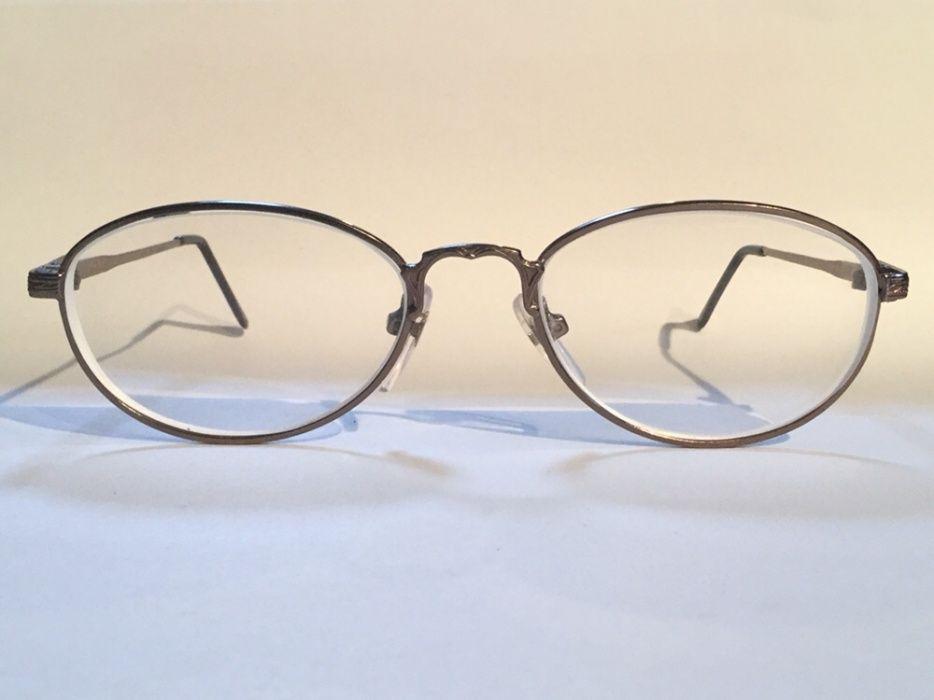 Rame ochelari de vedere, vintage