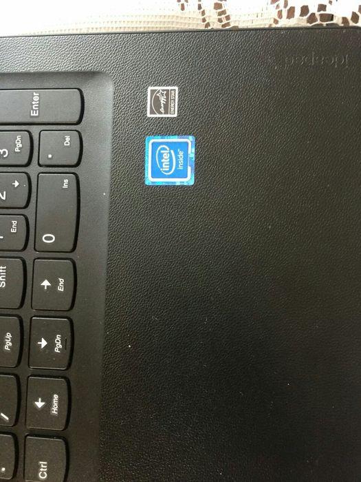 Lenovo g500s celeron 6th gen.teclados numericos, 4gb ram ,500 hdd