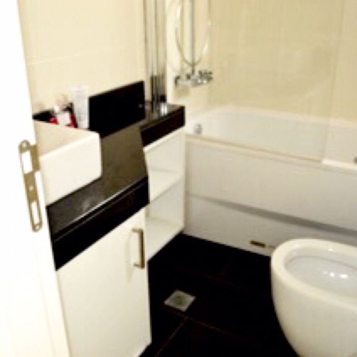 Arrendamos Apartamento T3 Condomínio Edifício Ingombota Palace Ingombota - imagem 3