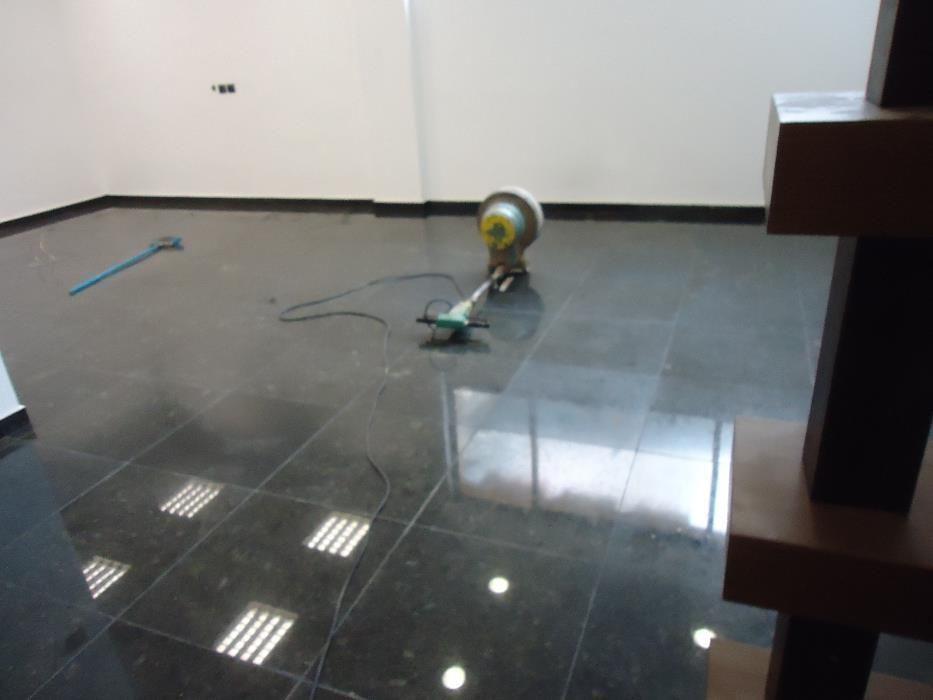 Obras: Reparações, Recuperações, Manutenções e mais em: Luanda