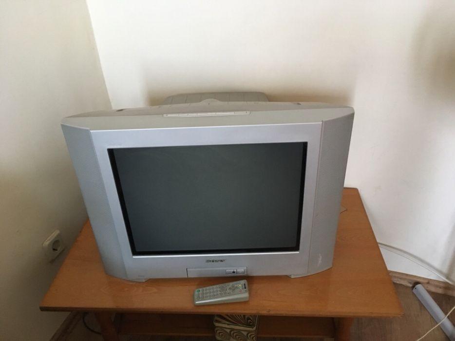 Tv Sony 55cm