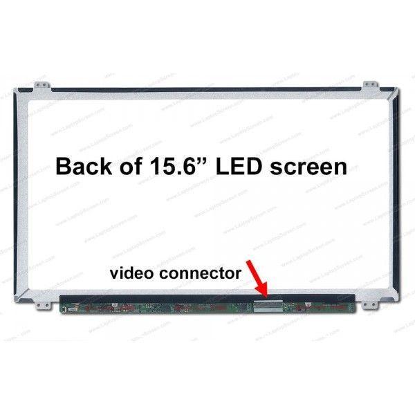 display sh laptop lenovo g505s , 15.6 , 40 pini , display laptop ibm