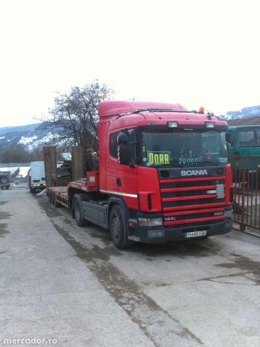 Transport(trailer) Tractări auto(DN1 utilaje constructii. VULCANIZARE!