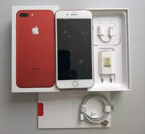 iphone 7 plus selado