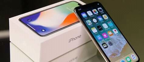 Iphone 6 plus telefone dos sonhos