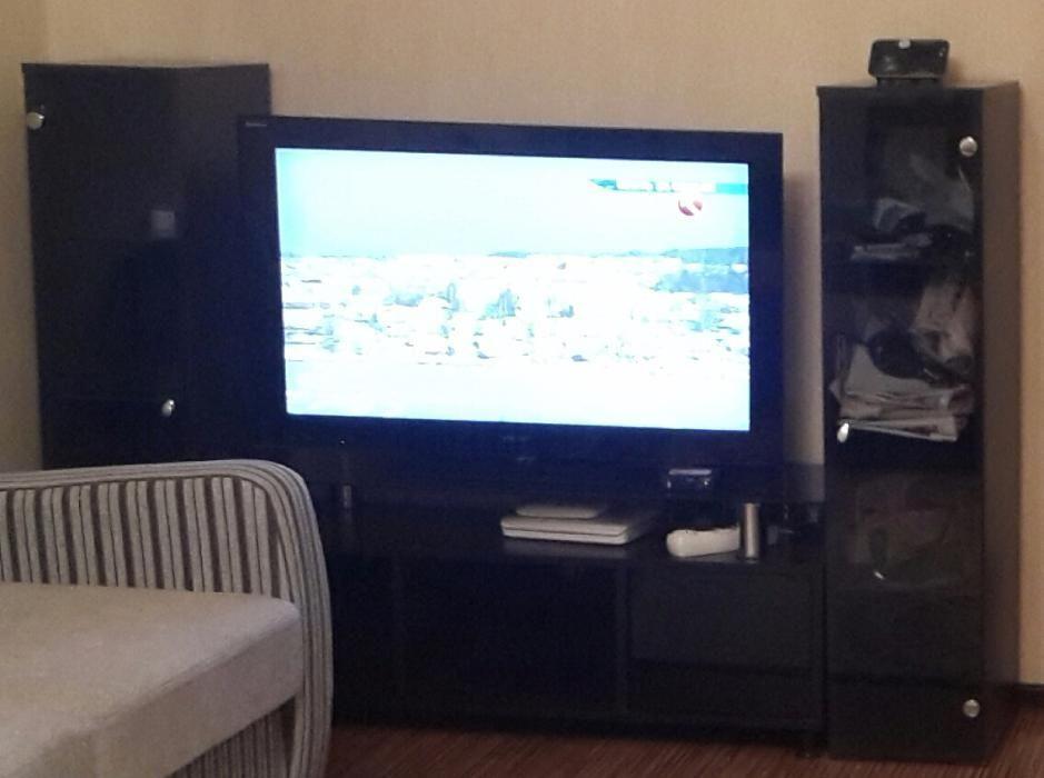 Телевизор диоганаль Sonu 102