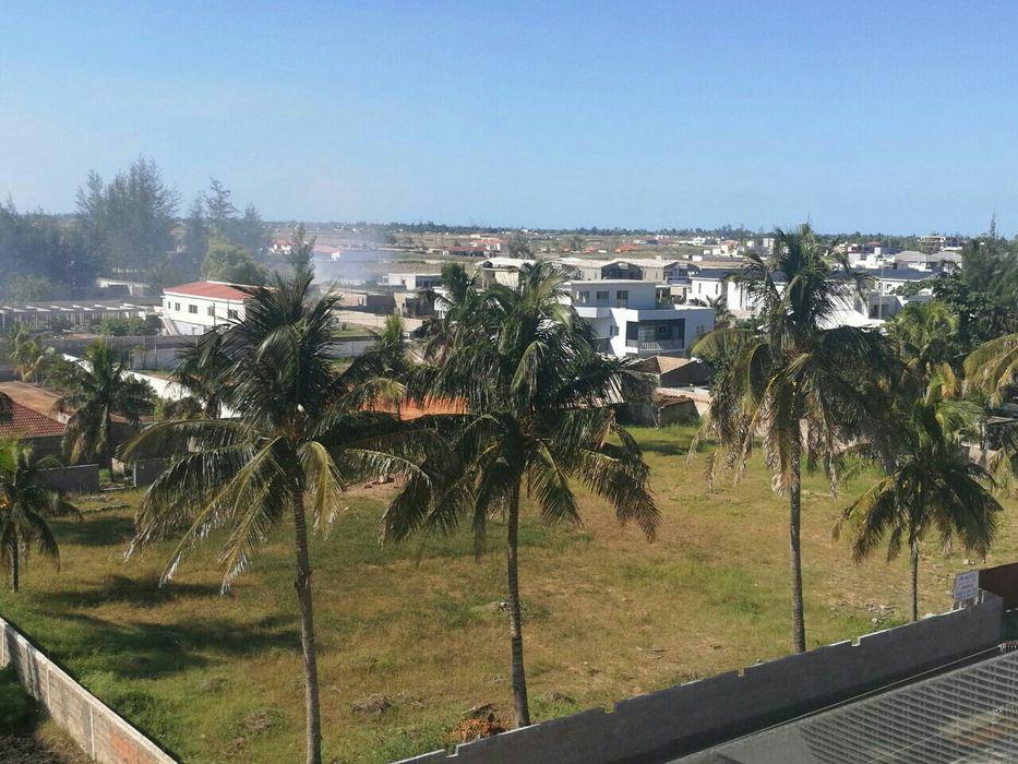 Arrenda-se uma flat no bairro da costa do sol 3 de Fevereiro - imagem 8