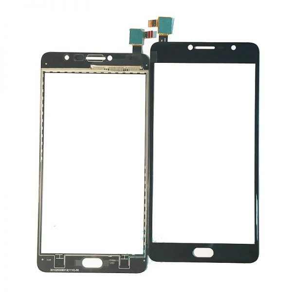 Touchscreen Digitizer Geam Sticla Vodafone Smart Ultra 7 VFD700