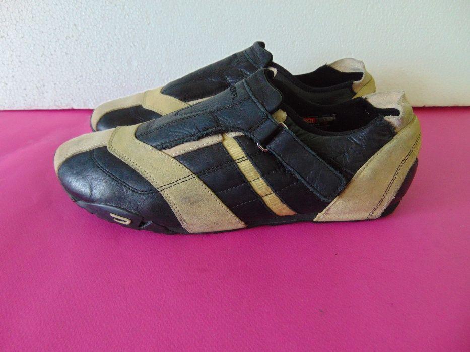НОВИ Diesel номер 43 Оригинални мъжки спортни обувки