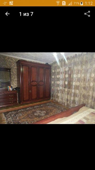 Продам большой, благоустроенный дом