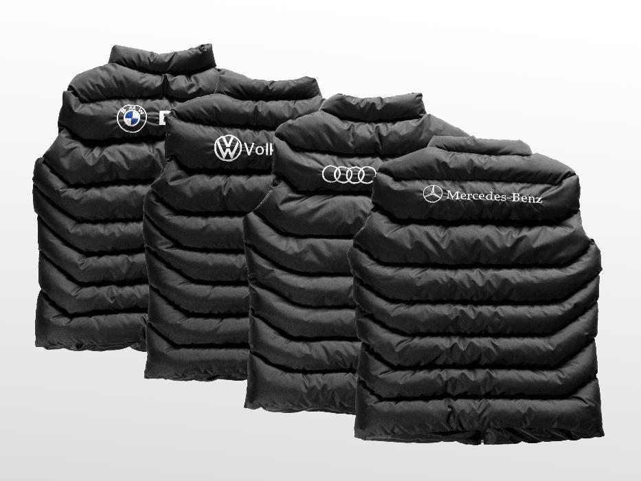 Mercedes, Bmw, Audi, VW, мъжки елечета гр. Стара Загора - image 2