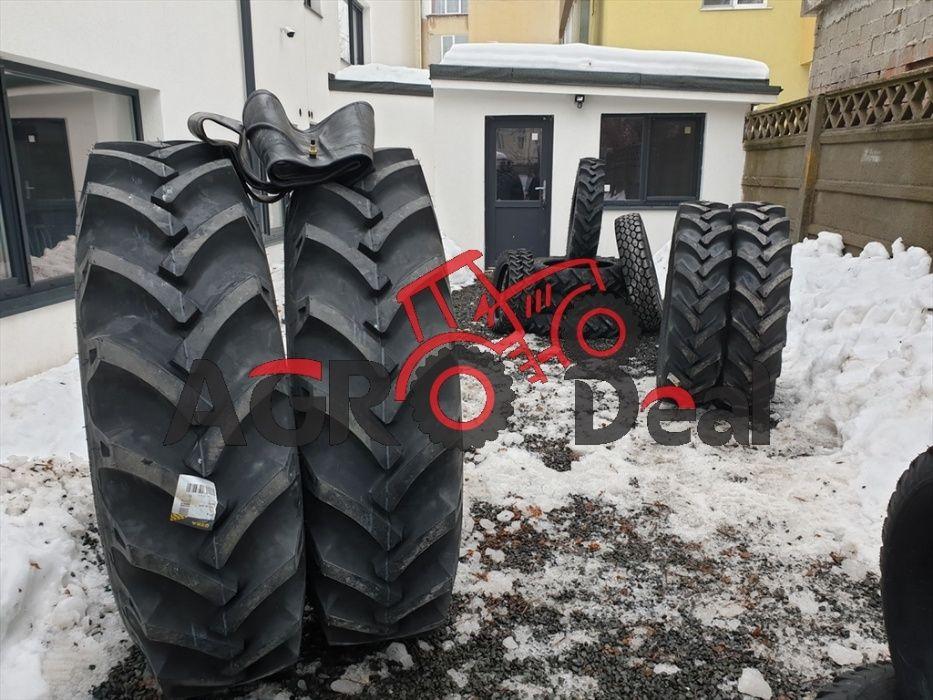 Anvelope noi 14.00-38 tractor u650 cauciucuri cu garantie si transport