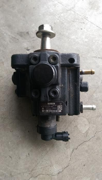 Pompa injectie inalta presiune Opel Insignia 2.0 cdti, motor a20dth